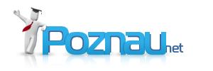 Логотип сайта poznau.net