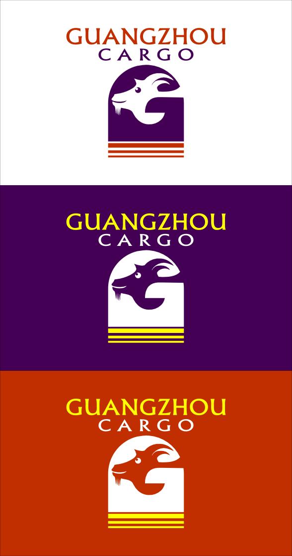 придумать логотип фото f_0275364c51169d12.png