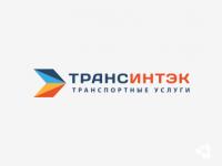 Транспортная компания, г.Владивосток