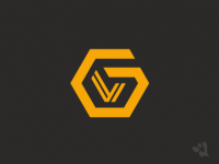 GT-resurs, инжиниринговая компания