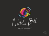 Natalia Bell, фотограф