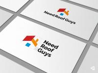 NeedRoofGays.com