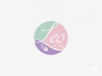 Leo&Co, свадьбы