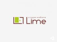 Lime, студия мебели