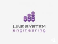 Line System Engineering