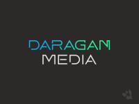 GARAGAN MEDIA, web-студия