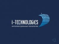 I-Technologies, интернет-реклама