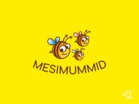 Mesimummid, детский сад