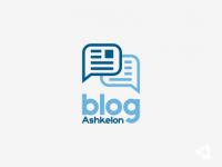 городской блог Ашкелона