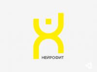 НЕЙРОФИТ, центр реабилитации