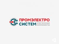 ПромЭлектроСистем