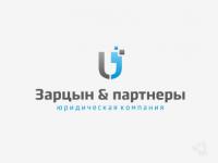 Зарцын и партнеры, интернет-право