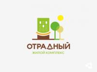 ЖК Отрадный, Московская обл.