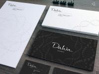 Dahin, ювелирный дом