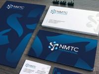 NMTС, продукты на красоты