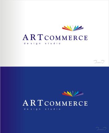 Конкурс на разработку логотипа фото f_4b4ca6982cf57.png