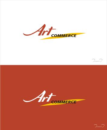 Конкурс на разработку логотипа фото f_4b4e3b04f086d.png