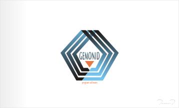 Разработать логотип к ПО фото f_4ba78a8fb1146.png