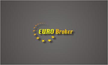 Разработка логотипа компании для сайта фото f_4bea7b38c8c43.png