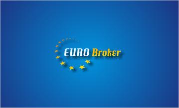 Разработка логотипа компании для сайта фото f_4beacf069d573.png