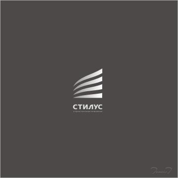"""Логотип ООО """"СТИЛУС"""" фото f_4c3c72e46c2b4.png"""