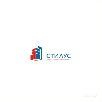 """Логотип ООО """"СТИЛУС"""" фото f_4c3f162834409.png"""