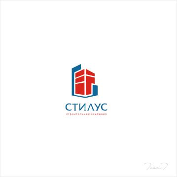"""Логотип ООО """"СТИЛУС"""" фото f_4c43e234c97f8.png"""