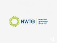 NWTG, оснащение в энергетике