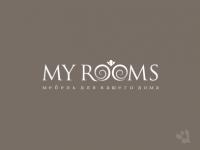MY ROOMS, мебель