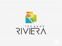 RIVIERA, проведение мероприятий и музыкальное сопровождение
