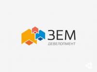 ЗЕМ Девелопмент