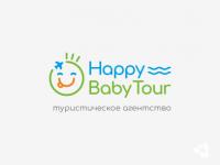 HappyBabyTour