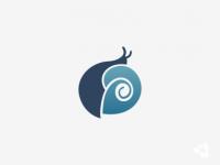 bookanap.com, сервис бронирования