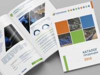 Стройоптимизация, каталог