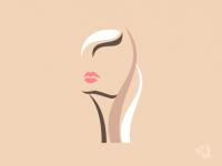 Клиника вашего косметолога