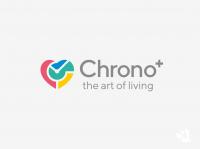Хроно+, приложение