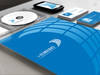 I-Technologies, рекламное агенство
