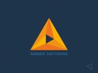 Amber Software