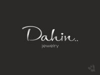 Dahin.., ювелирныймагазин