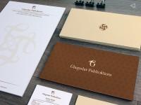 Glagoslav Publication, издательство