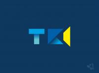 ТехноКадр, видеосъемка