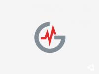 MG Engineering, электро-технические работы