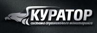 логотип для охранной фирмы