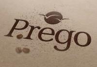 Лого Prego