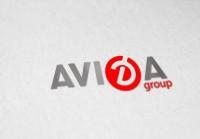 логотип для компании скобяных изделий