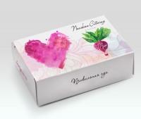 Упаковка для http://www.novikovcatering.ru/