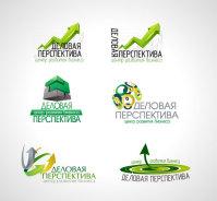 Логотип для компании в Зеленограде