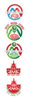логотип для спортивной олимпиады