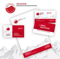 Швейцарская компания