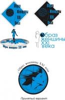 """Конференция в Москве """"Образ женщины XXI"""""""